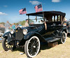 Antique Automobile Club of America - March 17, 2012 : National Winter Meet - Antique Automobile Club of America