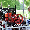 0918 antique engine 2