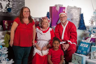 Santa Photos 20170095