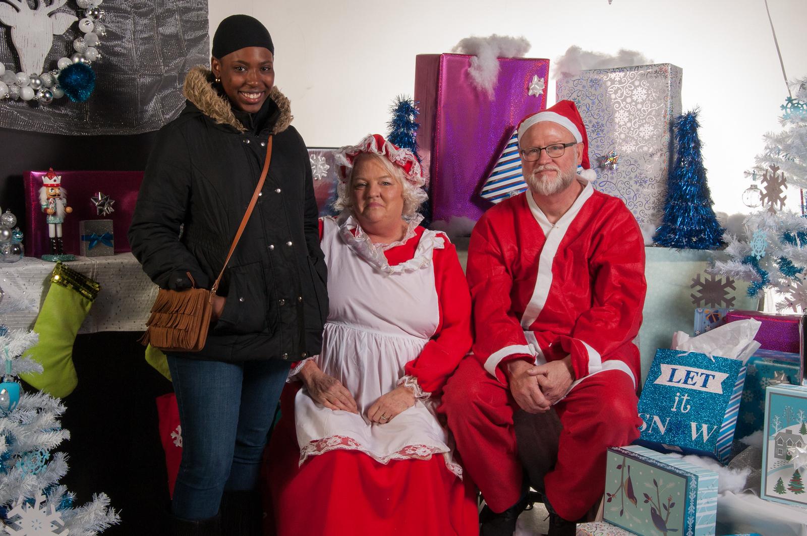 Santa Photos 20170087