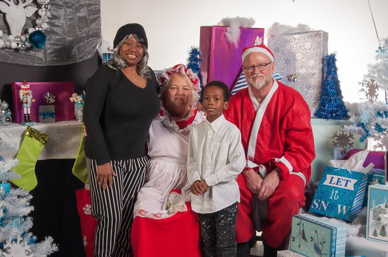 Santa Photos 20170093
