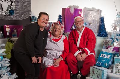 Santa Photos 20170090