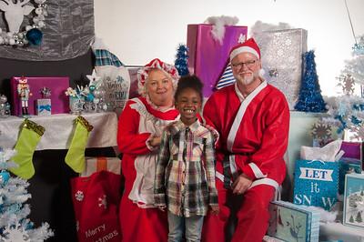 Santa Photos 20170084