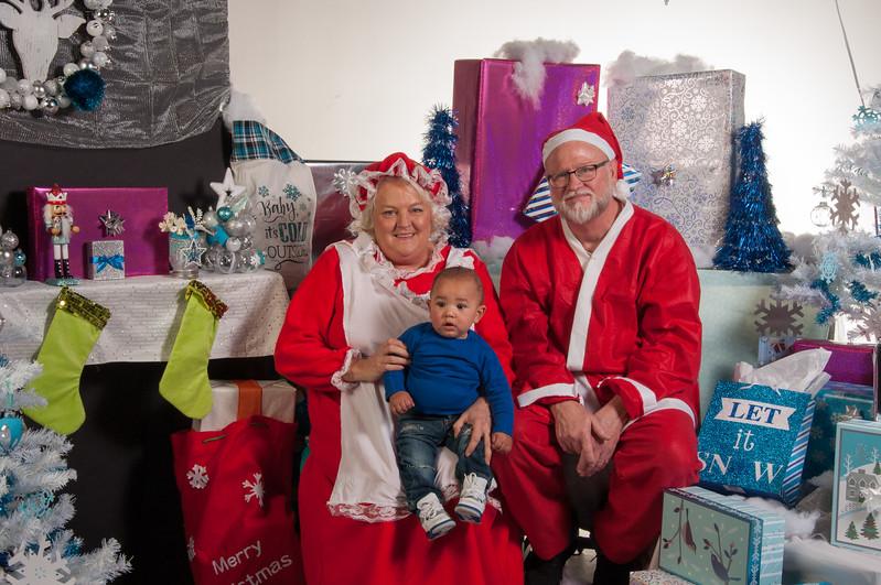 Santa Photos 20170089