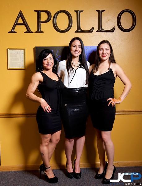 apollo-3-23-2018-art-87634