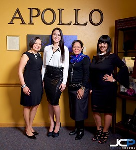 apollo-3-23-2018-art-87521