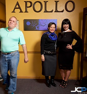 apollo-3-23-2018-art-87511