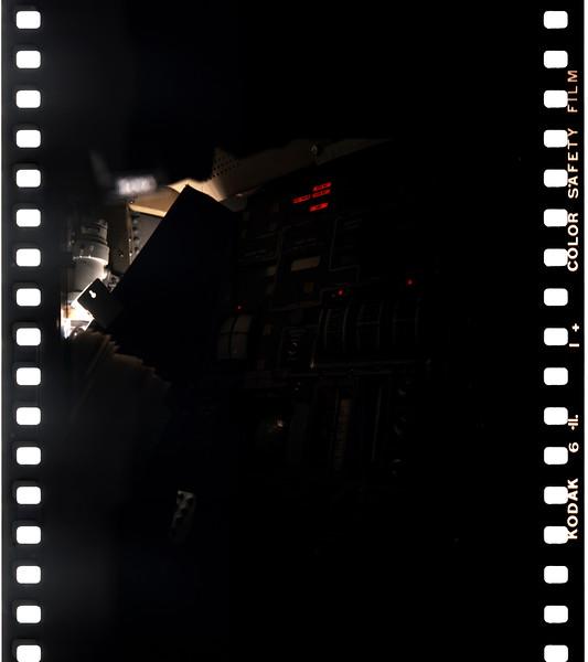 Apollo 13 original file, AS13-62-8932 med