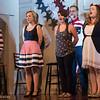 Applause-America-the-Beautiful_DSC2033