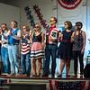 Applause-America-the-BeautifulDSC_4630