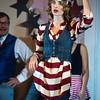 Applause-America-the-Beautiful_DSC1971