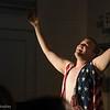 Applause-America-the-Beautiful_DSC1920