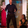 "Brian Baggett performs ""I Want a Hippopotamus for Christmas"""