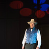 Applause-Wild-West-Style_DSC8037