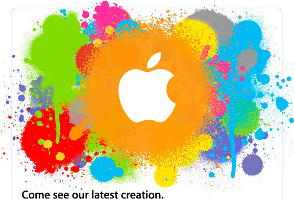 What does Apple have in store?