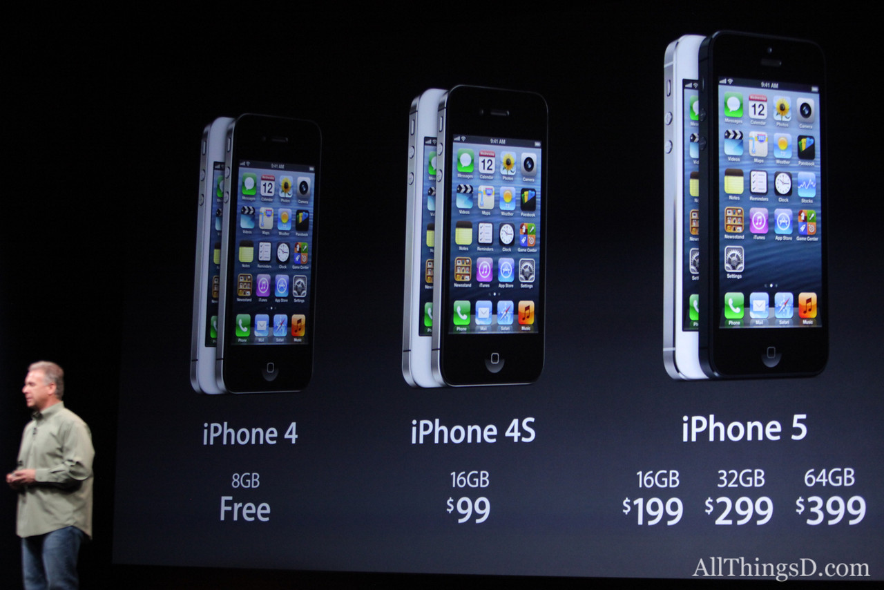 Preorders for the new phones start Friday, Sept. 14, with shipment a week later, on Sept. 21, in several countries.
