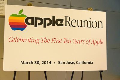 20140330-Apple_Alumn i_Reunion-9506