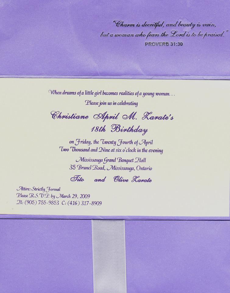 Invitation 02_0001