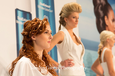 Aquage Creative Team