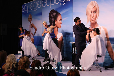 69 Top Fashion trade fair in germany