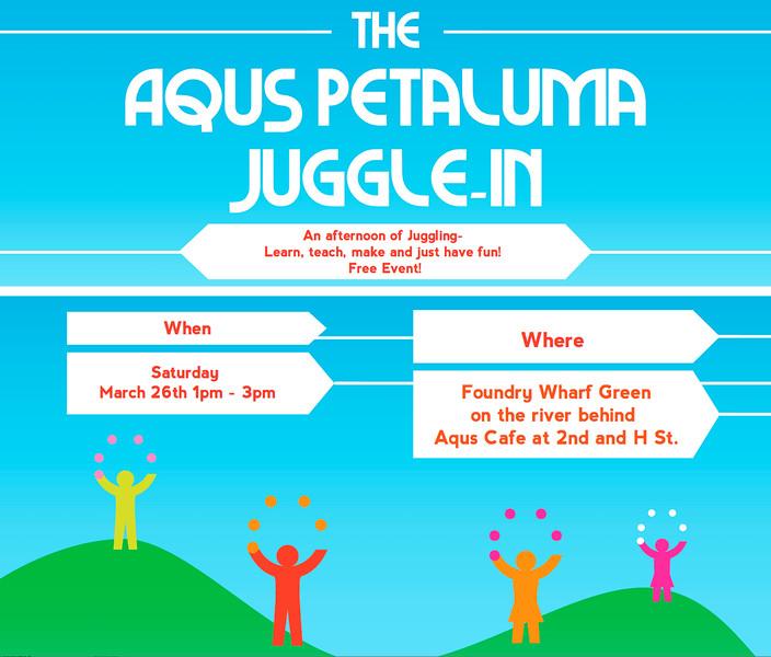 Aqus Petaluma Juggle_In001_03-20-16.JPG