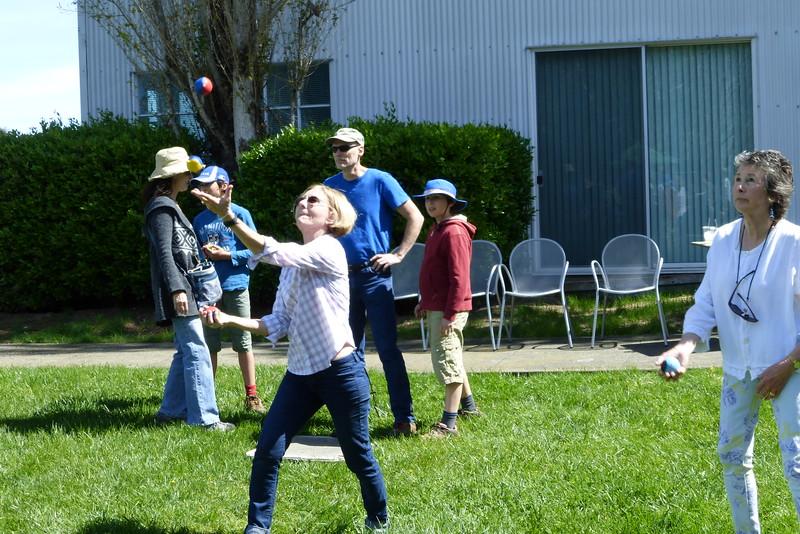 Aqus Petaluma Juggle_In021_03-20-16.JPG