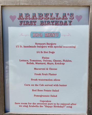 Arabella-26