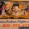 2013 Arabian Nights Christmas Show (Photographer: Nigel Worrall)
