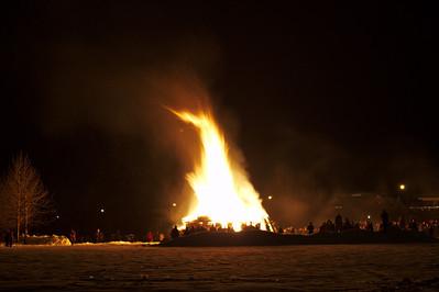 31. desember 2011