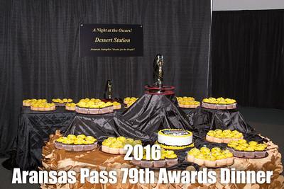 AP Banquet 16-1003