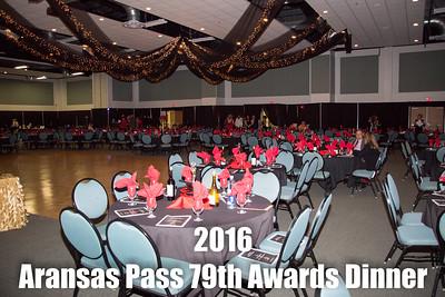 AP Banquet 16-1021