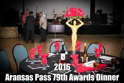 AP Banquet 16-1028