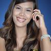 Mutya ng Dabaw candidate Dorothy Maruel Ibanez