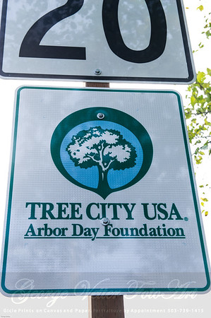 gvTreeCitySign05