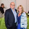 5D3_4286 Larry and Karen Liebers
