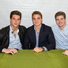 5D3_4275 Zak Steiner, Scott Atkison and Matt Motll