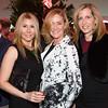 5D3_4371 Michelle Cooper, Kathleen Finaly and Jill Schecter