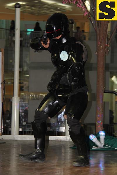 ArchCon 2014