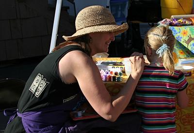 Truckee Thursdays 2010-12