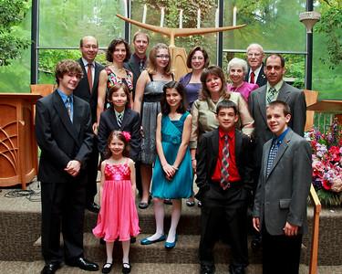 familyshots16bfamily shots16