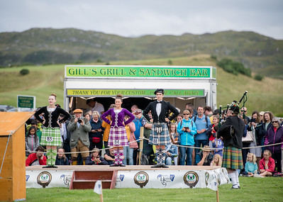 Arisaig games-12