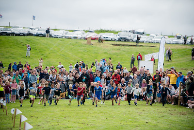 Arisaig games-14