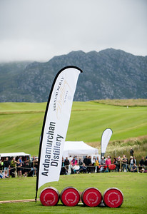 Arisaig games-11