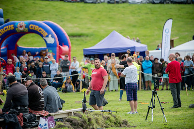 Arisaig games-18