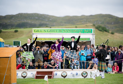 Arisaig games-13