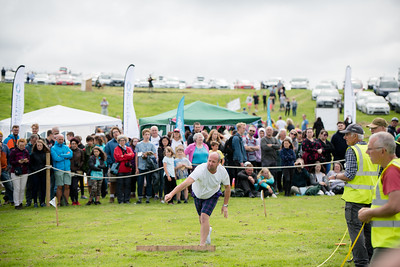 Arisaig games-22