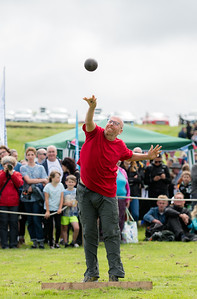 Arisaig games-26