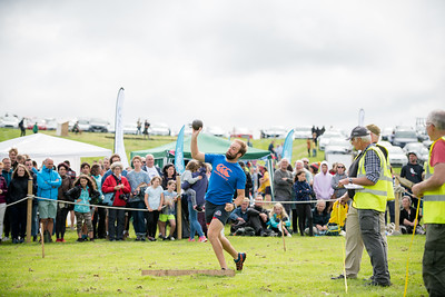Arisaig games-27