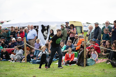Arisaig games-17