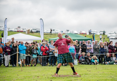 Arisaig games-24